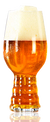 Spiegelau Small IPA Glass