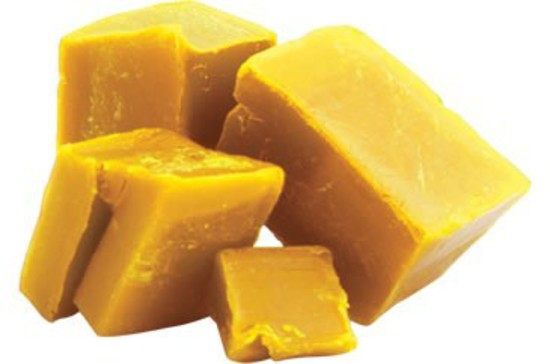 Mad Millie Cheese Wax Blocks (Yellow, 450g)