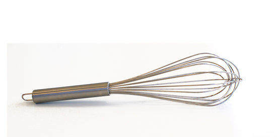 Mad Millie Whisk