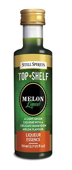 Still SpiritsTop Shelf Melon Liqueur
