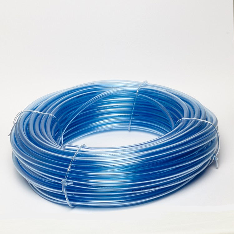 Multi-Purpose Tubing