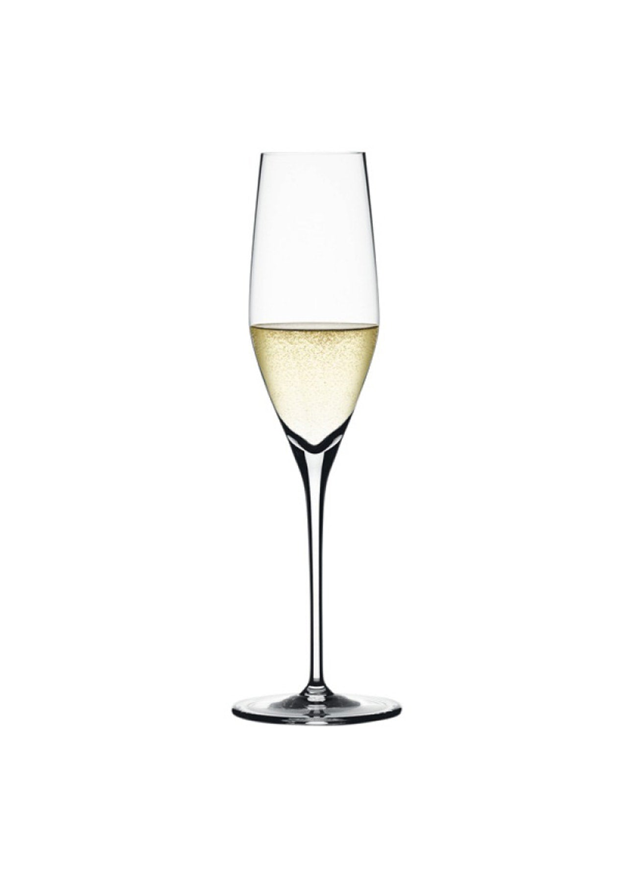 Spiegelau Authentis Champagne Glass