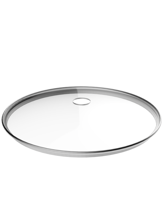 Grainfather G30 Tempered Glass Lid
