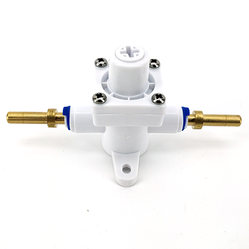 Inline Regulator