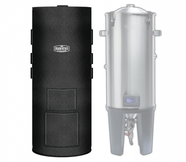 Grainfather Conical Fermenter - Insulation Jacket
