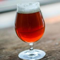 ATF Hop Head Red - Grainfather