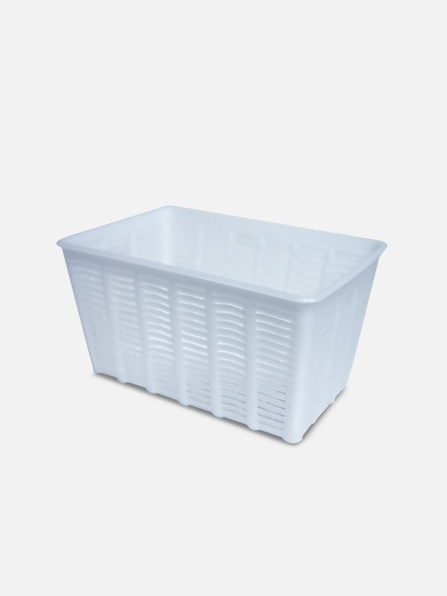 Mad Millie Large Rectangular Feta Mould