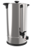 Grainfather Sparge Water Heater (18L)