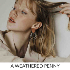 a-weathered-penny-brand-pic