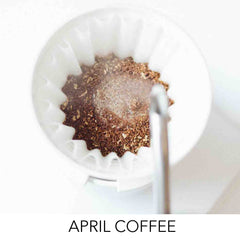 April-coffee-brewer-brand-pic