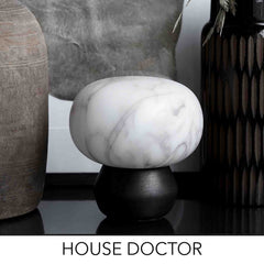 house-doctor-brand-pic