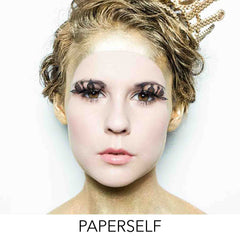 paperself-brand-pic