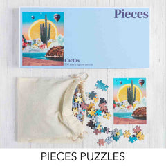 pieces-puzzles-brand-pic
