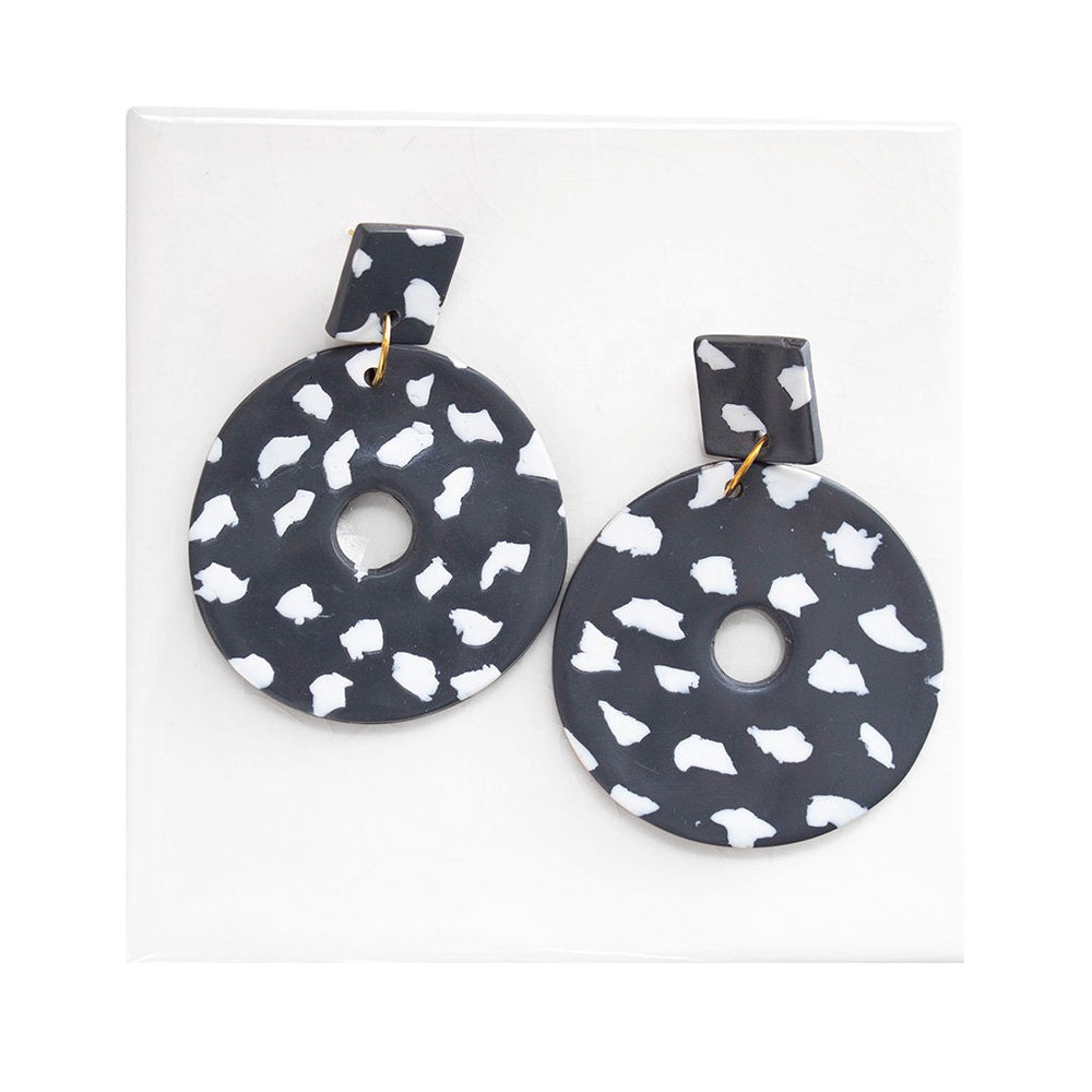 Azadeh Earrings Katherine