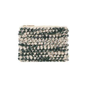 Tofted Mix Clutch Bag