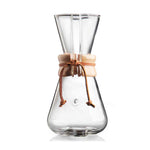 Chemex 1-3 Cup Coffee Maker
