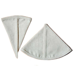 Chemex reusable cloth filter