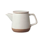 Kinto Tea Pot 500ml