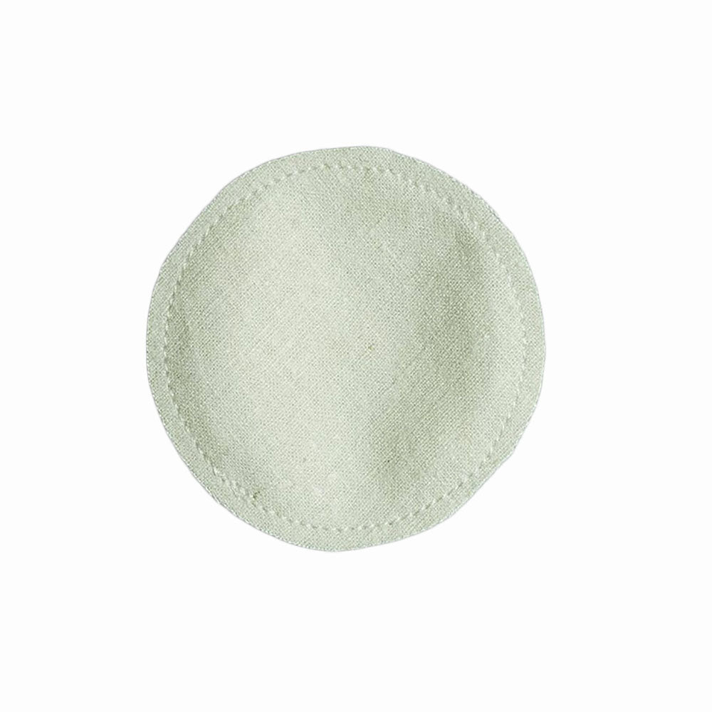 Aeropress Cloth Filter