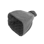 The Organic Company Evening Grey Tea Cosy