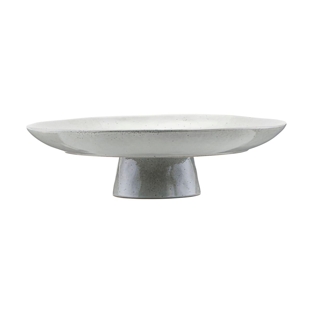 House Doctor Rustic Cake Stand