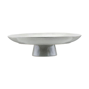 Coming Soon! Rustic Cake Stand