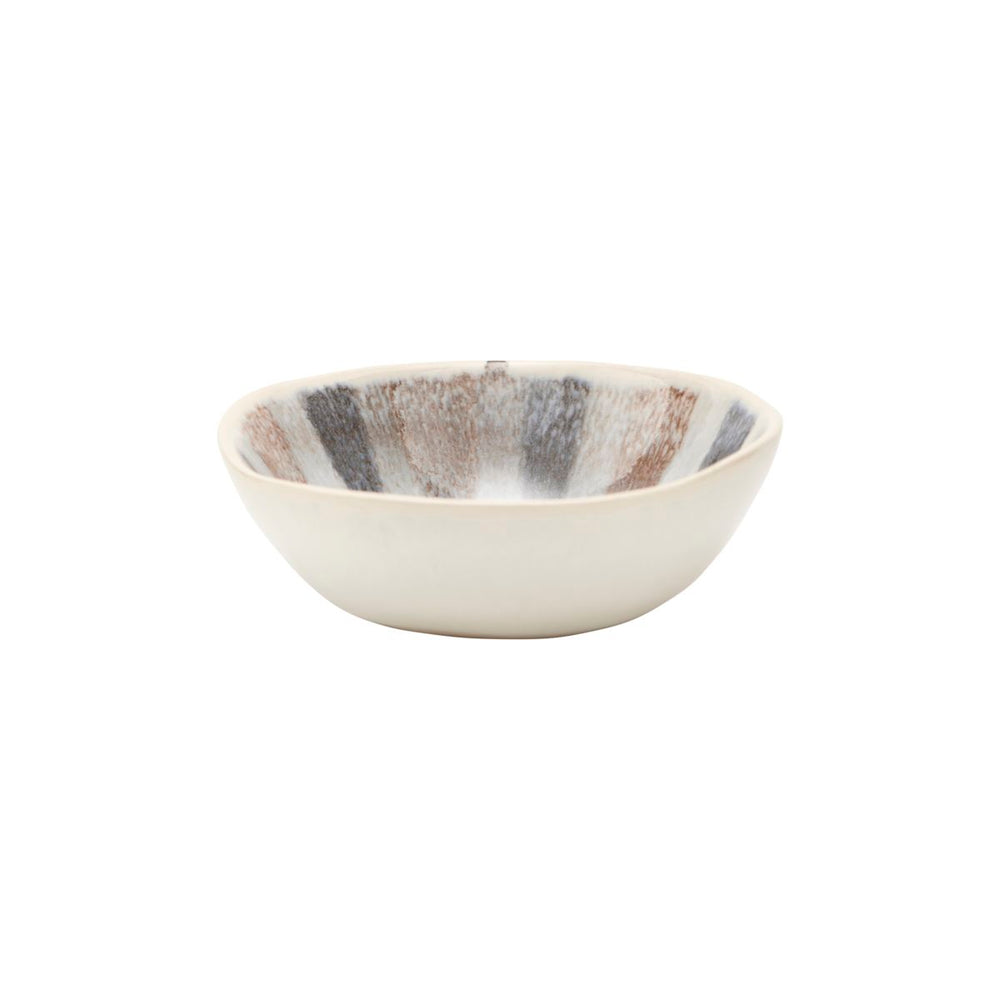 Set Of 2 Organi Bowls