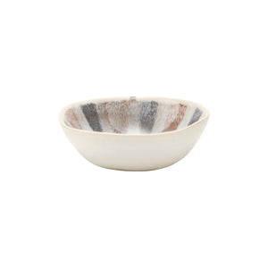 Coming Soon! Set Of 2 Organi Bowls