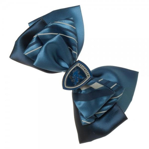 Harry Potter Ravenclaw Bow - MOBOLINE