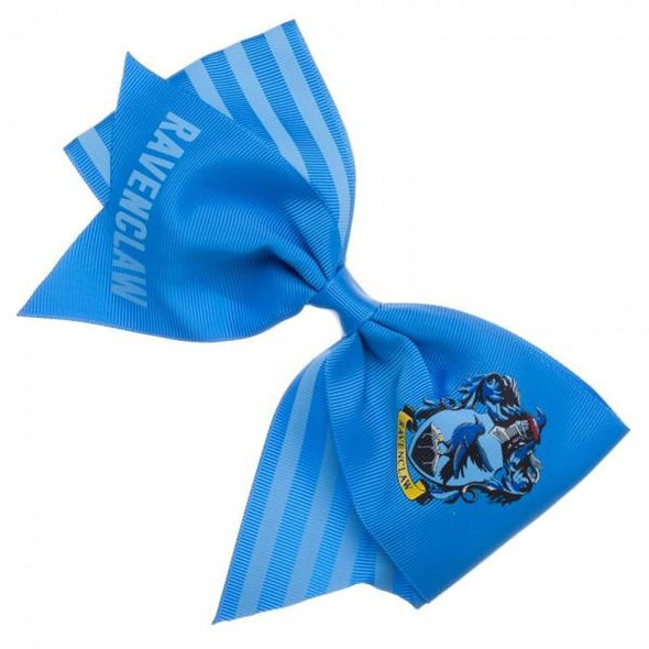 Harry Potter Ravenclaw Cheer Bow - MOBOLINE
