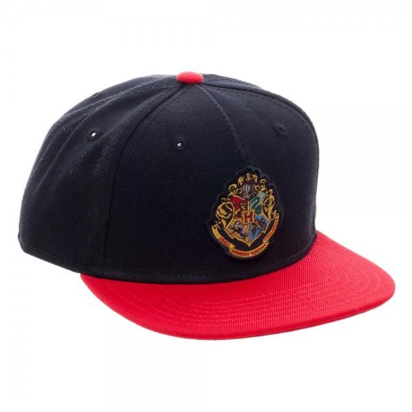 Harry Potter Hogwarts Youth Snapback - MOBOLINE