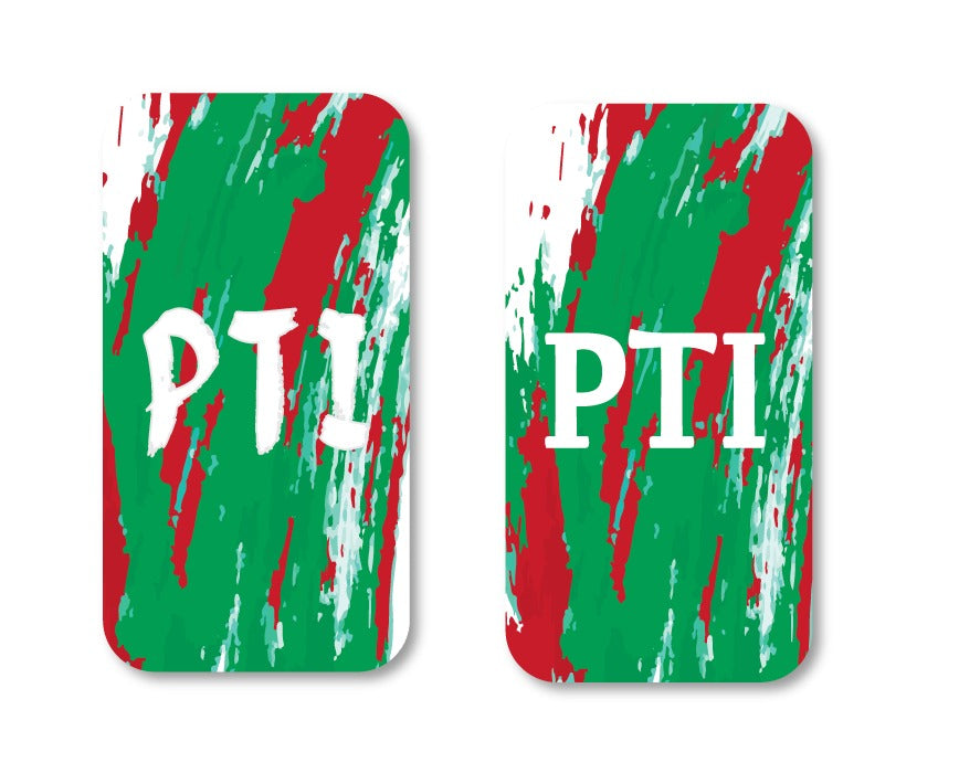 PTI Mobile Covers