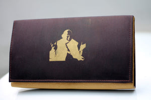 Nusrat Fateh Ali Khan Bag