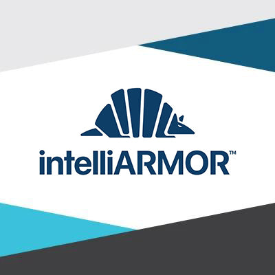 Brand - IntelliARMOR