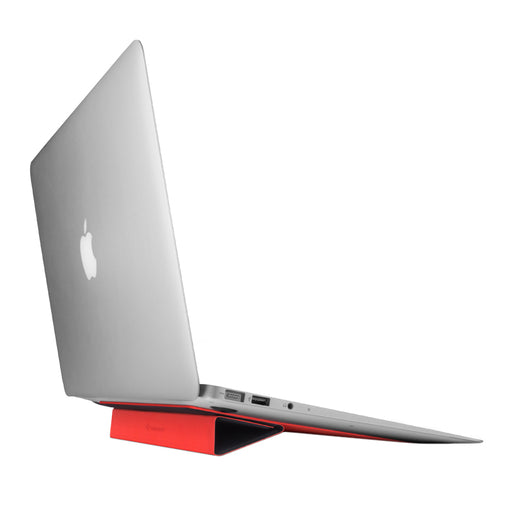 Twelve South BaseLift for Macbook