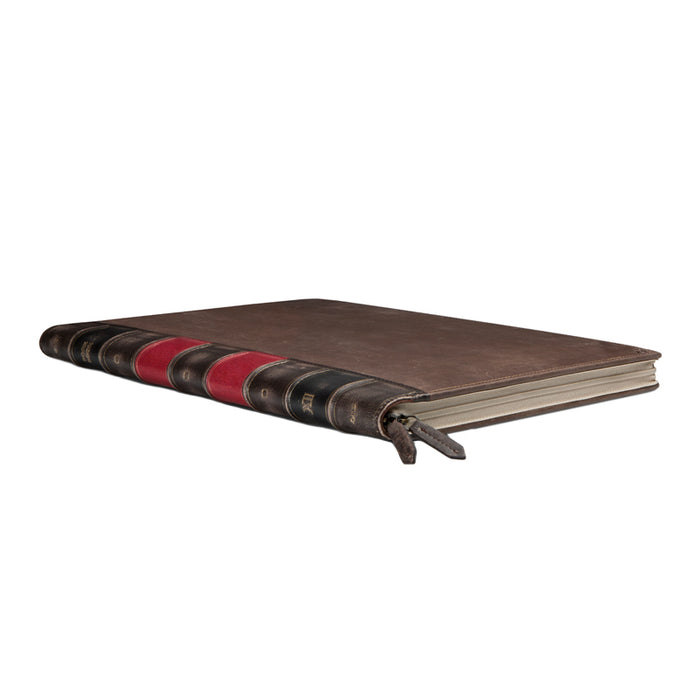 Twelve South BookBook for Macbook 12""