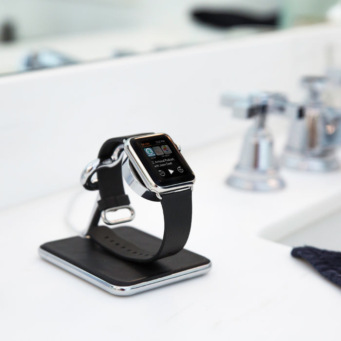 Twelve South Forté for Apple Watch