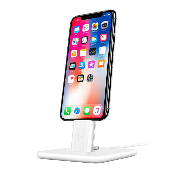 Twelve South HiRise 2 Deluxe for iPhone & iPad