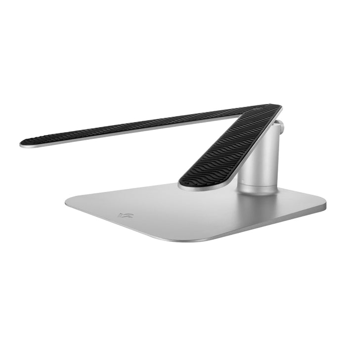Twelve South HiRise for Macbook