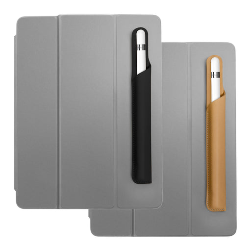 Twelve South PencilSnap Magnetic Case for Apple Pencil