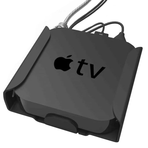 Compulocks Security Device for Apple TV (4th GEN)