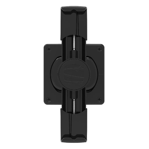 Compulocks Universal Cling Vesa / Wall Mount Black