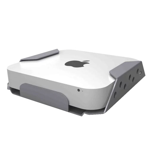Compulocks MacMini Secure Mount with LockHead