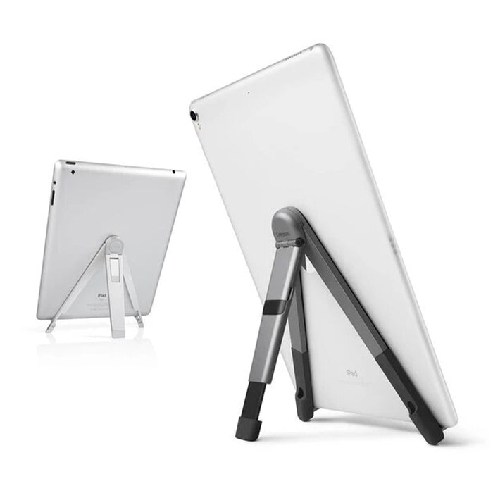 Twelve South Compass Pro for iPad Space Grey