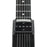 Zivix Jamstik 7 GT Smart Guitar Fret Edition