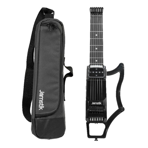 Zivix Jamstik 7 GT Smart Guitar Bundle Edition