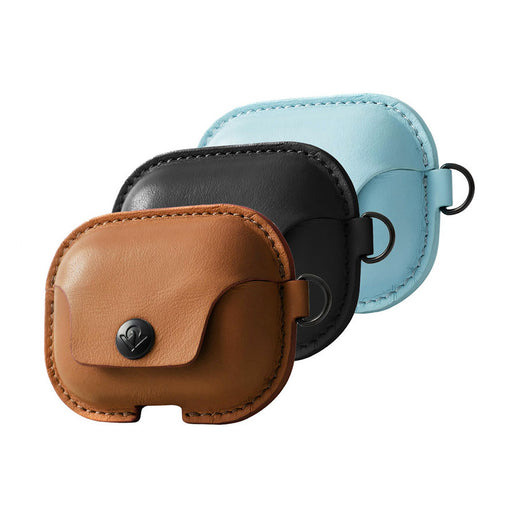 Twelve South AirSnap Leather for AirPods Pro
