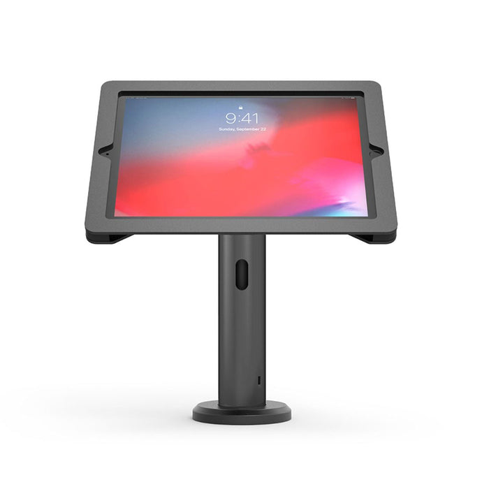 Compulocks Axis Premium iPad POS Kiosk for iPad 10.2""