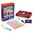 Osmo Potions Game Pack