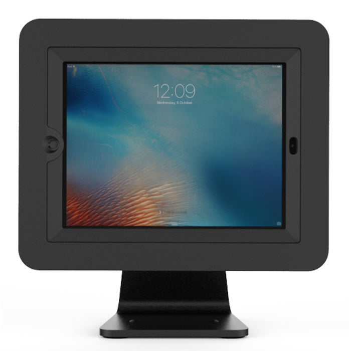 Compulocks Executive 360 iPad Enclosure Kiosk